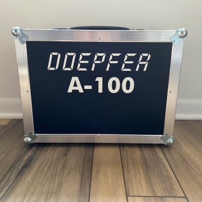 Doepfer A100 P6