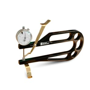 StewMac Thickness Caliper, Metric for sale