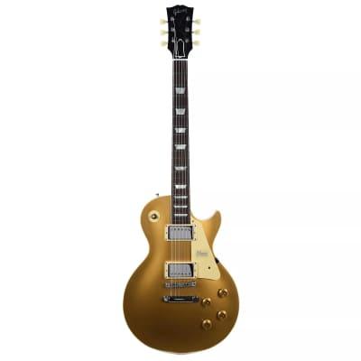 Gibson Custom Shop Historic '57 Les Paul Goldtop 2018