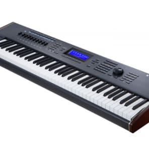 Kurzweil PC3A7 76-note Performance Controller Keyboard