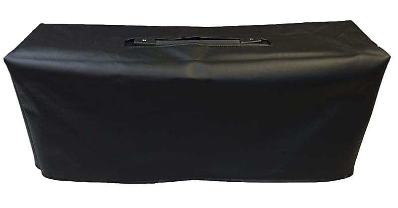 black vinyl amp cover for ashdown ctm 30 20th anniversary reverb. Black Bedroom Furniture Sets. Home Design Ideas