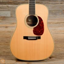 Collings D2H 1989 Natural image