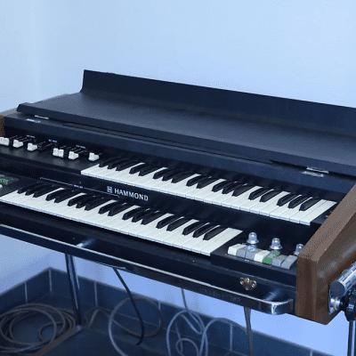 Hammond X5 Organ 1970s