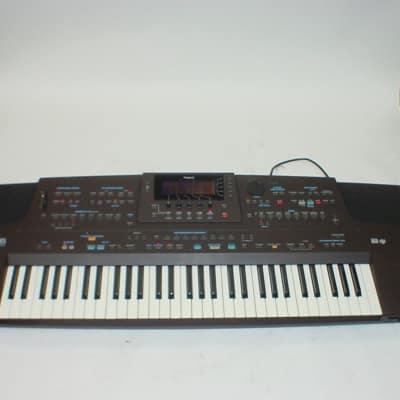 Roland E-96 61-Key Intelligent Synthesizer