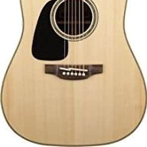 Takamine GD51LH-NAT Acoustic Guitar Left-Handed Dreadnought, Natural for sale
