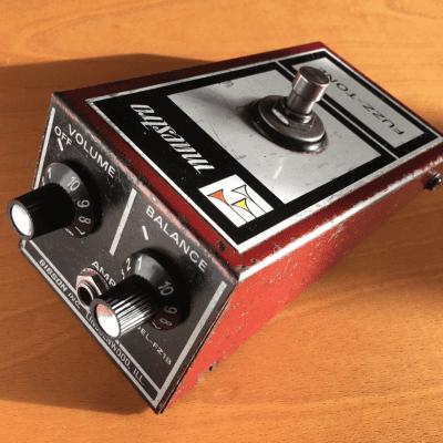 Maestro Fuzz-Tone FZ-1B for sale
