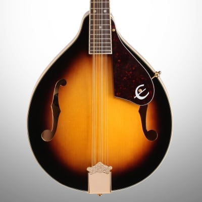 Epiphone MM30S A-Style Mandolin for sale