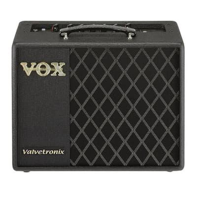 "Vox VT20X 20W 1x8"" Combo"
