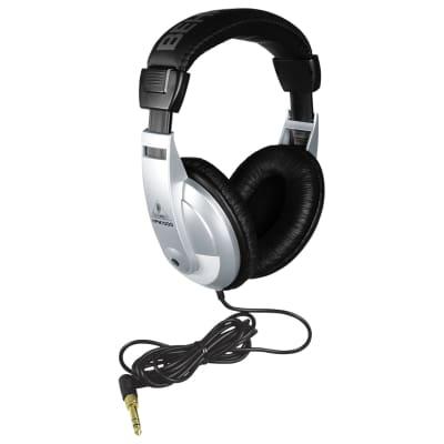 HPM1000 Headphones