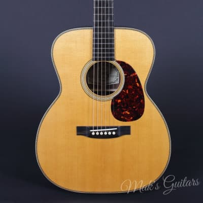 Atkin OOO37 - Aged Finish for sale