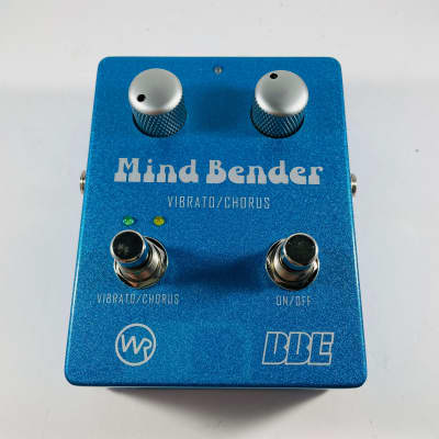 BBE Mind Bender *Sustainably Shipped*