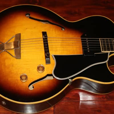 1957 Gibson  ES-175 for sale