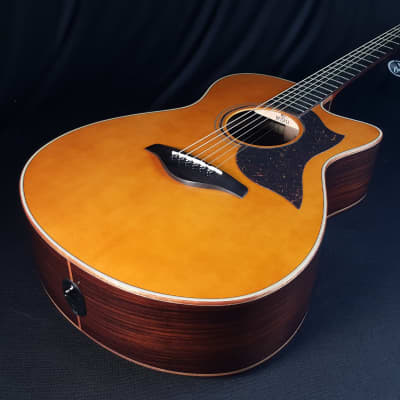 Yamaha A5R  2019 Natural Vintage for sale