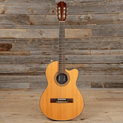 Gibson Chet Atkins CE 1981 - 1995