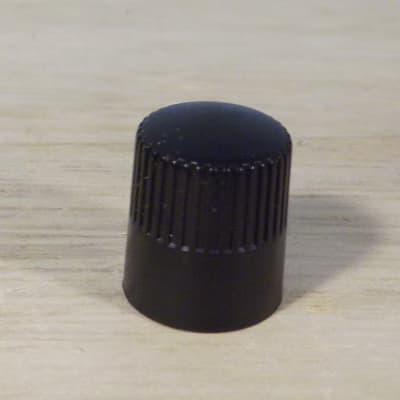 Roland JV-880 parts - encoder knob