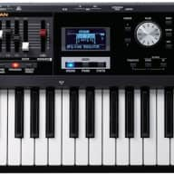 Roland VR-09 V-Combo Live Performance Keyboard (VR09)