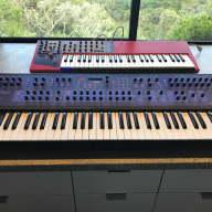 Dave Smith Instruments Poly Evolver