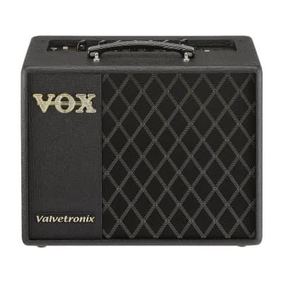 VOX Valvetronix VT20X Modeling Amplifier Gently Used