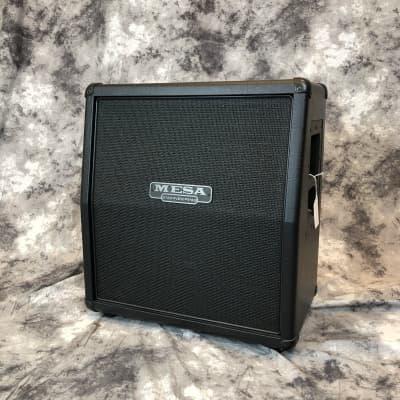 Mesa Boogie 1x12 Mini Recto Slant Cabinet for sale