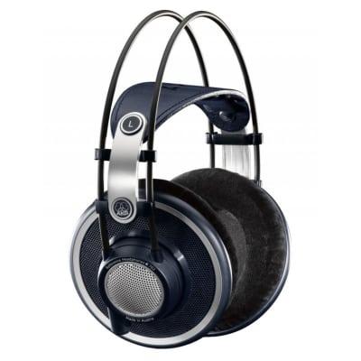 AKG K702 Studio Headphone