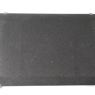 JBL s38 Studio Speaker grill  part