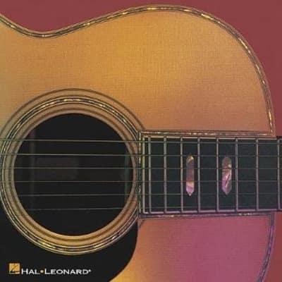 Hal Leonard Hal Leonard Guitar Method Book 2: Book Only