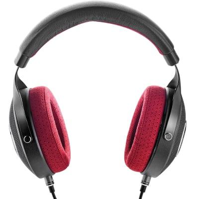 Focal Clear Professional Headphones (Demo Deal)