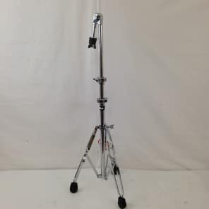 Gibraltar 5710 5700 Series Medium Weight Double Braced Straight Cymbal Stand
