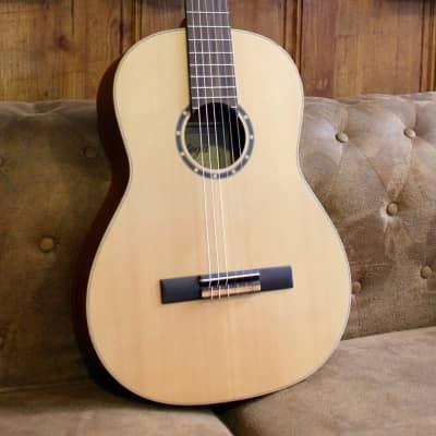 Ortega Guitars R121 CLASSIC GUITARS for sale