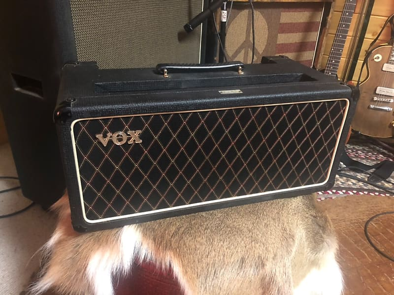 Zoznamka Vox ac50