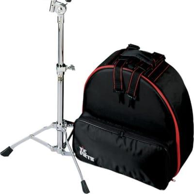 Vic Firth Snare Drum Kit, V6705