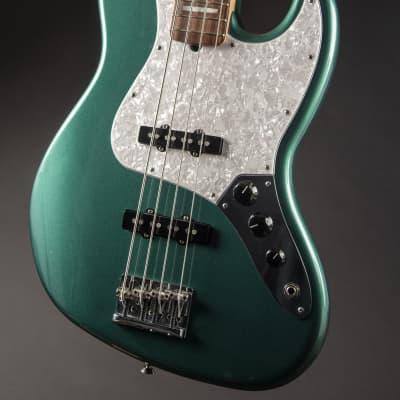 Fender Jazz Bass Adam Clayton 2015 for sale