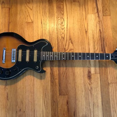 Gibson S-1 1975 for sale