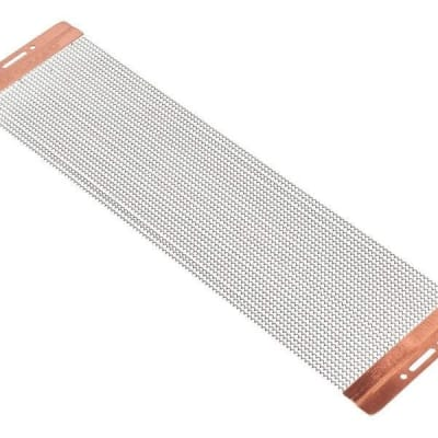 PureSound 30 Strand Super Series 14 Inch Wire for Snare Drums S1430