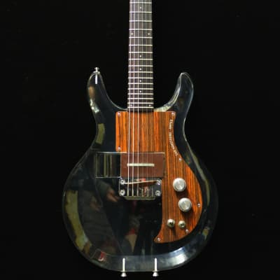 Ampeg Dan Armstrong 1970 Lucite for sale