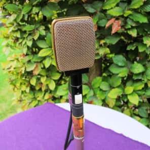 Echolette ES14 Cardioid Dynamic Microphone