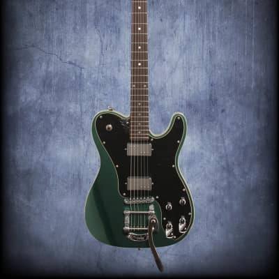 Schecter PT Fastback IIB Electric Guitar for sale
