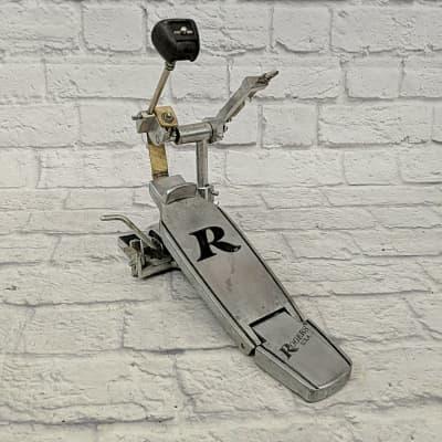 Rogers Big R Kick Pedal
