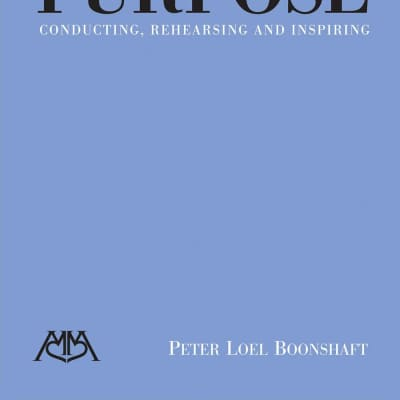 Teaching Music with Purpose    Peter Loel