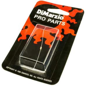 DiMarzio EP3200 300k ohm Resistor