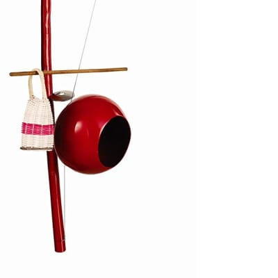 Meinl BI2NT Birds profesional percussion shaker *NEW*