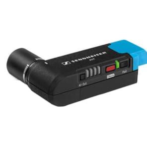 Sennheiser AVX Digital Wireless Receiver