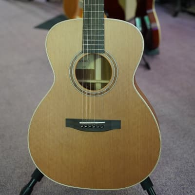 Lakewood M-14 for sale