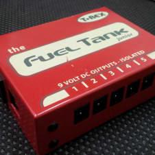 T-Rex Fuel Tank Junior Excellent Condition