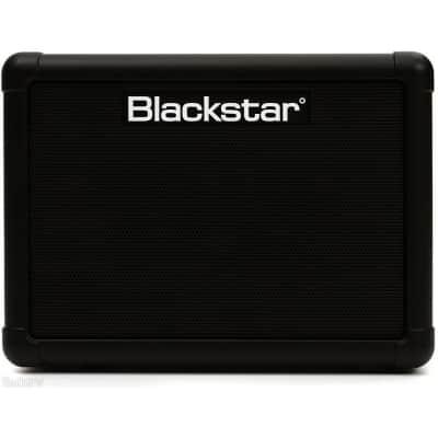 Blackstar Fly103 3-Watt Extension Cabinet for Fly3 Amplifier