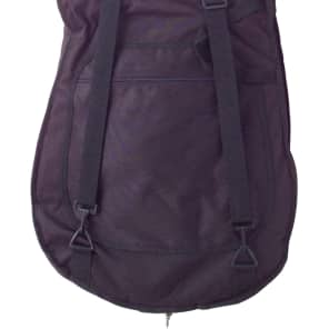 Kaces UKCB-34 University Series 3/4 Size Cello Gig Bag