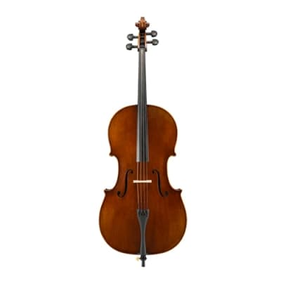 Eastman VC402 Ivan Dunov Superior 4/4 Cello for sale