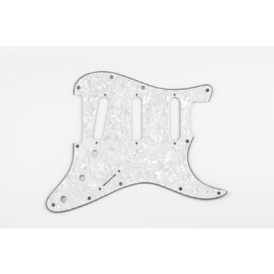MIGHTY MITE 5903USW Battipenna Per Strato SSS White for sale