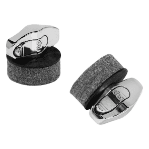 DW DWSM2346 Quick Release Wing Nut (2-Pack)