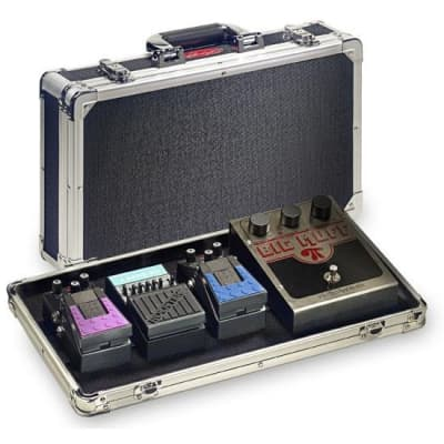 Stagg UPC 424 Pedal Case for sale